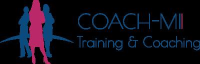 Coach-MII